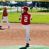 20100703 James Baseball 321