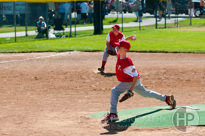 20100703 James Baseball 264