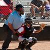 20100703 James Baseball 147
