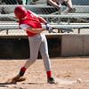 20100703 James Baseball 312