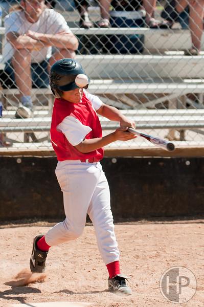 20100703 James Baseball 197