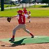 20100703 James Baseball 355