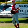 20100703 James Baseball 25