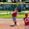 20100703 James Baseball 270