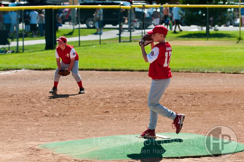 20100703 James Baseball 259