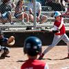 20100703 James Baseball 287
