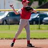 20100703 James Baseball 1
