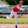 20100703 James Baseball 6
