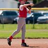 20100703 James Baseball 2