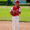 20100703 James Baseball 153