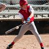20100703 James Baseball 310