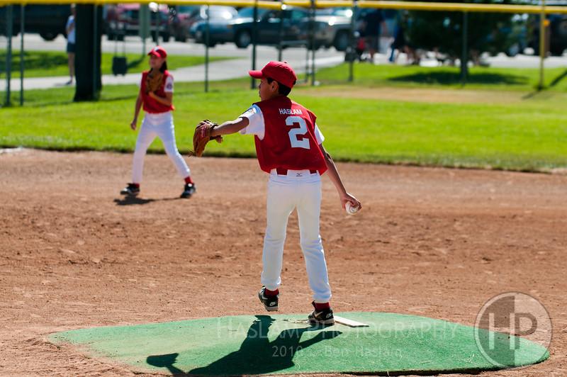 20100703 James Baseball 324