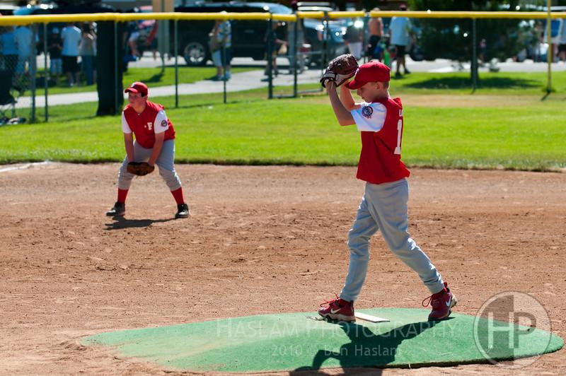 20100703 James Baseball 258