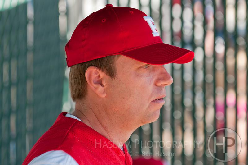 20100703 James Baseball 241
