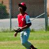20100703 James Baseball 33
