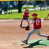 20100703 James Baseball 263