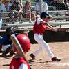20100703 James Baseball 292