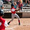 20100703 James Baseball 369