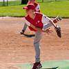 20100703 James Baseball 142