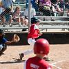 20100703 James Baseball 300