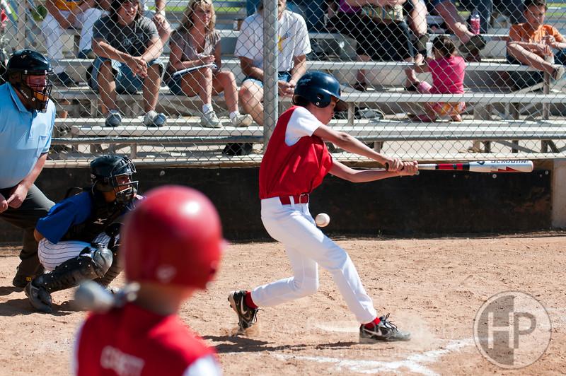 20100703 James Baseball 297
