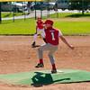 20100703 James Baseball 351