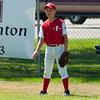 20100703 James Baseball 158
