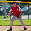 20100703 James Baseball 23