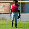 20100703 James Baseball 19