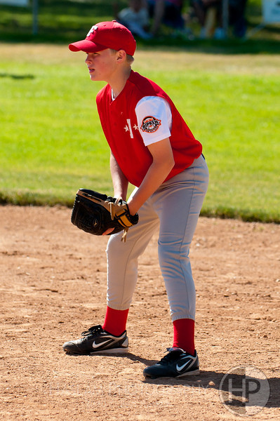 20100703 James Baseball 338