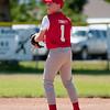 20100703 James Baseball 10