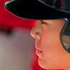20100703 James Baseball 275