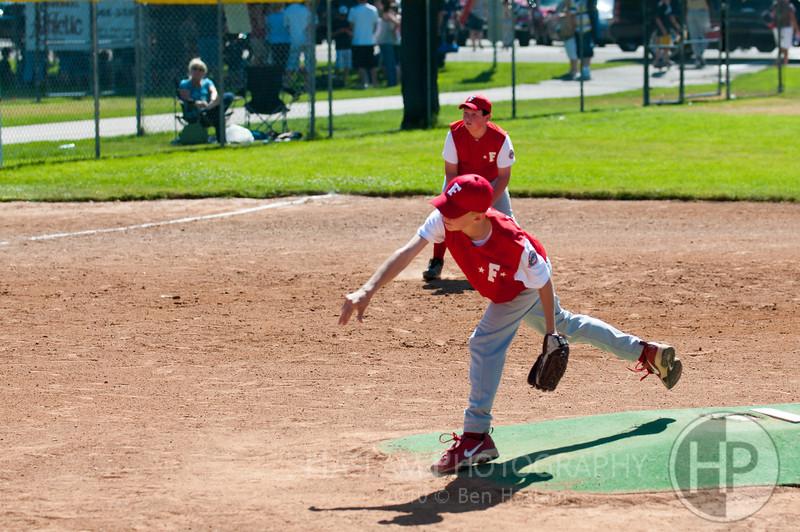 20100703 James Baseball 265
