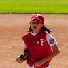 20100703 James Baseball 167