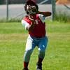 20100703 James Baseball 37