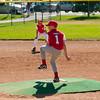 20100703 James Baseball 350
