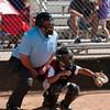 20100703 James Baseball 148