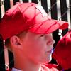 20100703 James Baseball 172