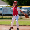 20100703 James Baseball 3