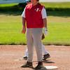 20100703 James Baseball 192