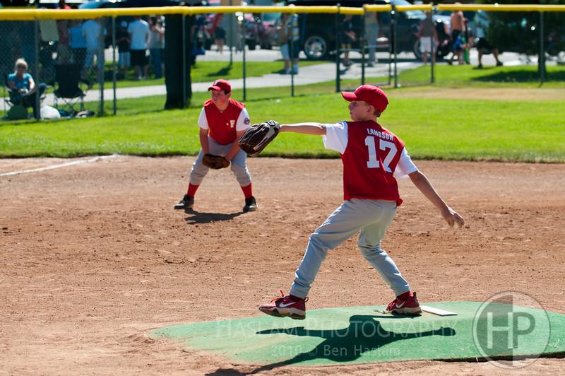20100703 James Baseball 261