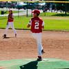 20100703 James Baseball 322