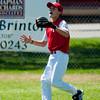 20100703 James Baseball 34