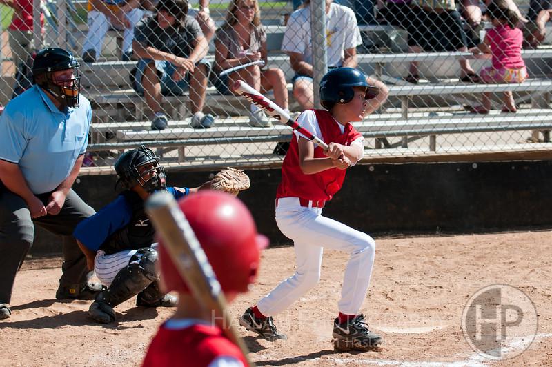 20100703 James Baseball 293