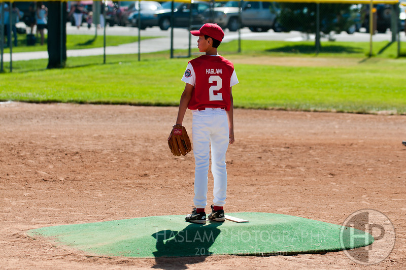 20100703 James Baseball 317