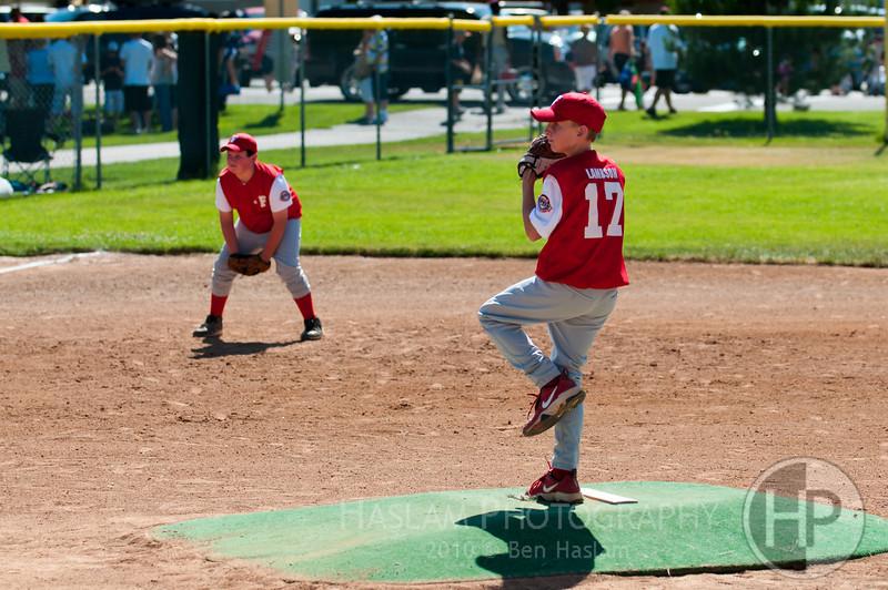 20100703 James Baseball 260