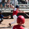 20100703 James Baseball 301