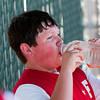 20100703 James Baseball 278