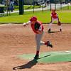 20100703 James Baseball 357