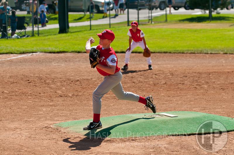 20100703 James Baseball 356